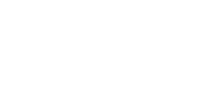 Centre Audi - Collonge Bellerive