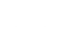 Ideal Chimic - Chemical Competence