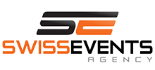 swiss events agency